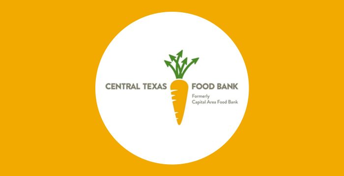 Spotlight Central Texas Food Bank Silicon Hills Wealth Management