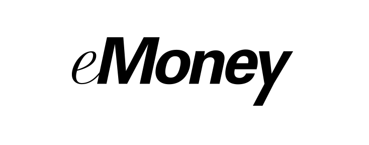 eMoney login
